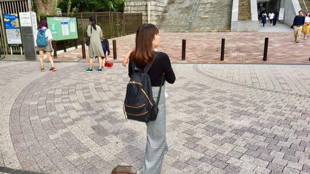 子育てママ・staffリカコが教える本当に使えるマザーズバッグはコレ!vol.2