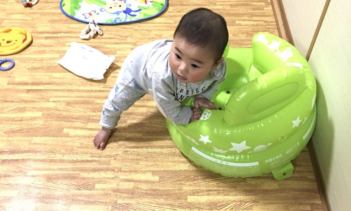 ワンオペ二人目育児 お風呂の必需品 あると便利な育児グッズ ベビーバス ベビーチェア